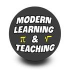 Modern Learning and Teaching