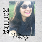 Modern Michy