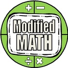 Modified Math
