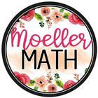 Moeller Math