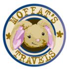 Moffat's Travels