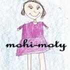 Mohi-Moty