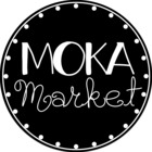 MOKA Market