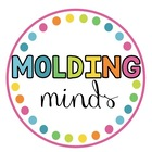 Molding Minds