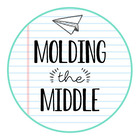 Molding the Middle