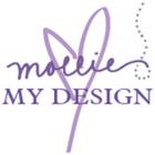 mollie MY DESIGN