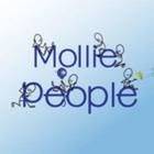 Mollie People