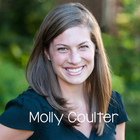 Molly Coulter