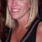 Molly Longan