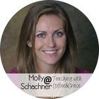 Molly Schachner