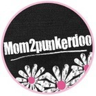 Mom2punkerdoo