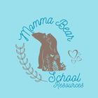 Momma Bear School Resources