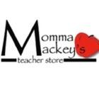 Momma Mackey