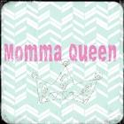 Momma Queen