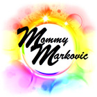 Mommy Markovic