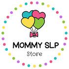 Mommy SLP