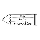 Mommy's Little World
