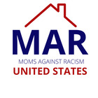 Moms Against Racism
