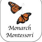 Monarch Montessori