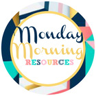 Monday Morning Resources