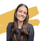 Mondays Made Easy