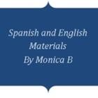 Monica B