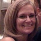 Monica Burke