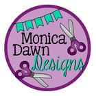 Monica Dawn Designs