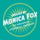 Monica Fox
