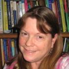 Monica Hart-Nolan