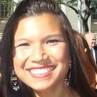 Monica Winkler