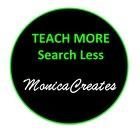 MonicaCreates