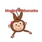 Monkey Mathematics