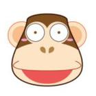 MonkeyClipArt
