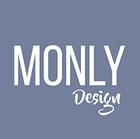Monly design