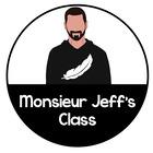 Monsieur Jeff's Class