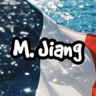 Monsieur Jiang