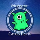 Monster Creations