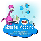 Monster Mapping