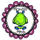 Monster Minds