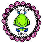 Monster Minds