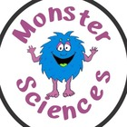 Monster Sciences
