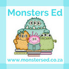 Monsters Ed
