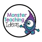 MonsterTeachingIdeas