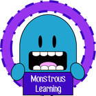 Monstrous Learning