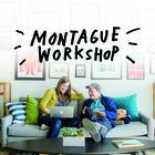 Montague Workshop