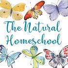Montessori and Homeschool Resources