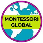 Montessori Global