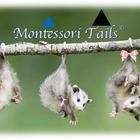 Montessori Krafters