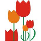 Montessori Los Tulipanes